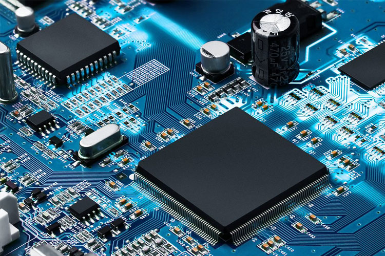 Electronic, Chip, Microchip, Components, Semiconductors, Passive Components, Sensing, Display, Wireless, Led, Battery, Memory Solutions, Integrated, Diode, Military, Cables, Wires, Connectors, Interconnect, Hardware, Sensors, Industrial, Automation, Modules, AS6180 certified, Intelligent Display Modules, OLED,